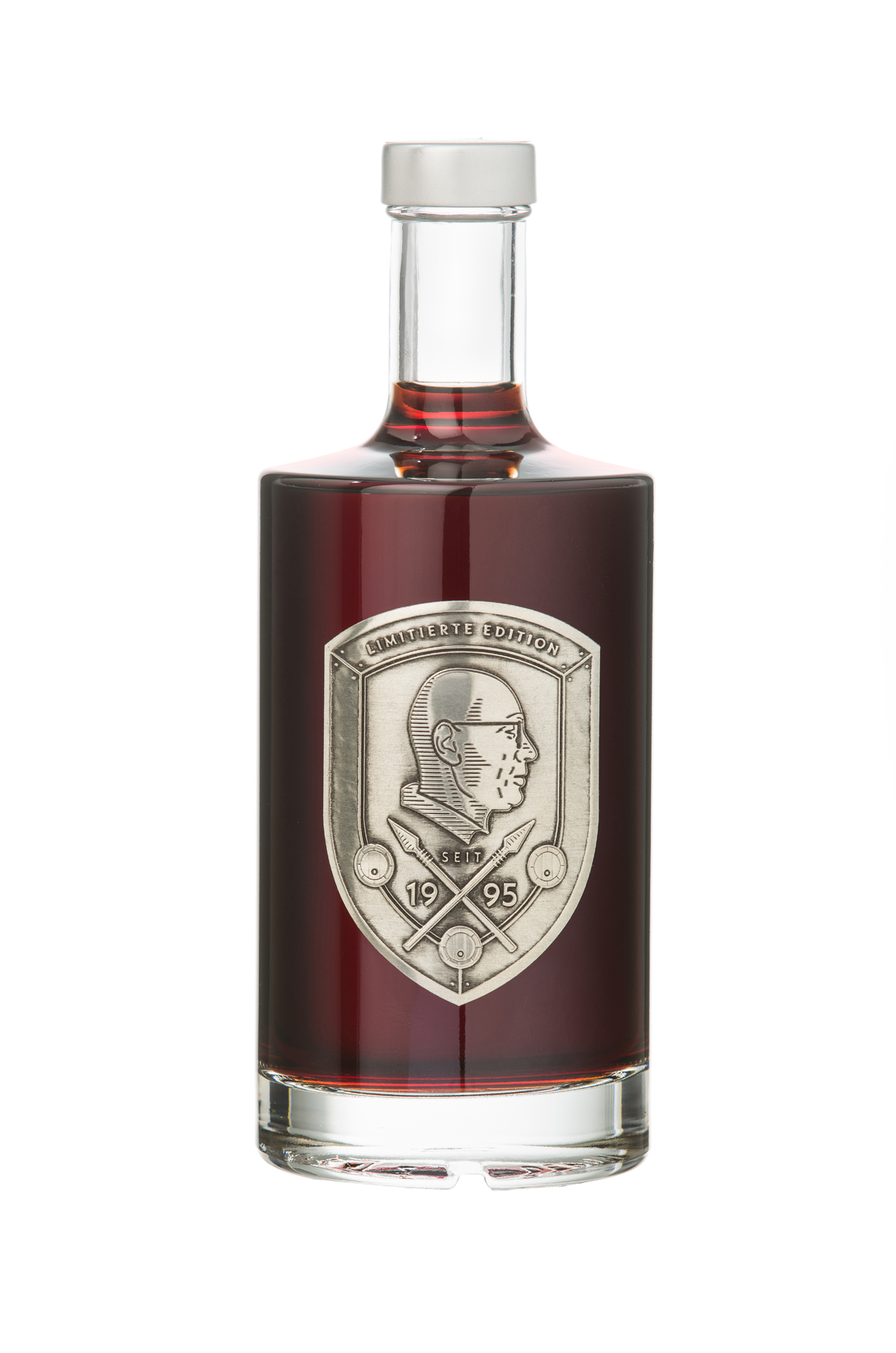 Deutscher Likörwein